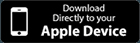 Apple Device Apps Download